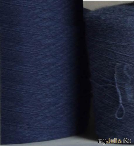т джинсовый 600 руб/кг
