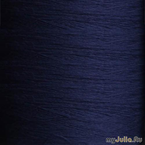 т синий 600 руб/кг
