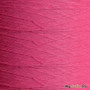 фламинго. 600 руб/кг