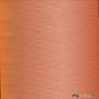 чайная роза. 600 руб/кг
