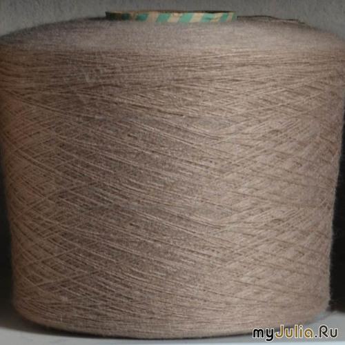 ясень. 600 руб/кг