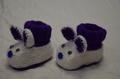 пинетки мышки