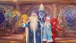 День Рождения Деда Мороза: что мы знаем о главном зимнем волшебнике?