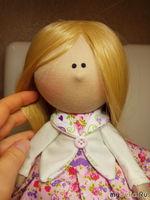 Лобрый День! Прошу помощь- хочется найти мастер класс по пошиву куклы