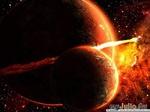 Школьник открыл новую планету, которая вращается вокруг двух «Солнц»