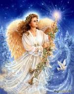 Какой у вас Ангел-хранитель: определение по дате рождения