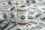 43 000 долларов нашел внутри дивана его новый хозяин