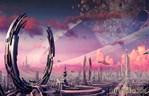 10 научно-фантастических книг, авторы которых практически предвидели будущее