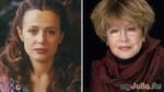 S Марине Нееловой – 73 года: чего поклонники не знают о знаменитой актрисе.