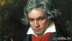 Бетховен не был глухим?