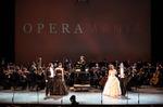 Прекрасный подарок для мужчины – билет в Московский международный Дом музыки!