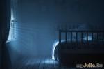 Ночной морок