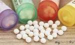 Стал известен состав гомеопатических препаратов