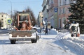 Снежный март  2020 года  Нашгорода