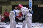 Фестиваль спорта SIBERIAN POWER SHOW