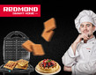 """Конкурс рецептов и кулинарного творчества """"Лига мультипекарей"""" от REDMOND на Поварёнке"""