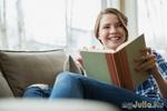 10 книг, которые вас рассмешат