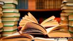 Факты о книгах, которые интересно рассказать друзьям