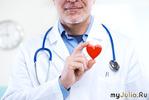 Рецепт от Мастера Сердечных Дел