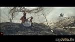 """Yanni - """"Prelude and Nostalgia"""""""