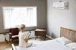 LG AirPuriCare DUAL COOL™ С ТЕХНОЛОГИЕЙ THINQ™: СМЕНА СЕЗОНОВ НЕ ПОВОД ПОЗАБЫТЬ О КОМФОРТЕ И БЕЗОПАСНОСТИ