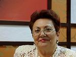 С днём рождения, Татьяна-Cofemanca!