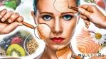 10 продуктов, которые ускоряют старение организма