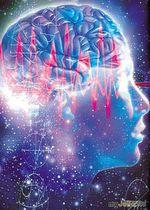 Научные сенсации. Новые возможности человека.