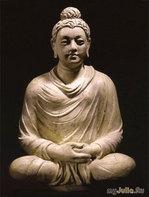 Одно из высказываний Будды.
