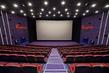 """Сеть кинотеатров """"КАРО"""" дарит зрителям шанс выиграть ключи от зала или целый год кино!"""