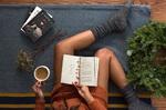 "Блиц-конкурс ""Мой домашний look"" с Siberina на MyCharm.ru"