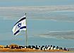 Израиле почти 40% умерших от коронавируса были полностью вакцинированы Pfizer.