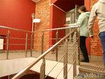 Ночь музеев в условиях пандемии. Часть 2. Мир воды