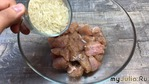 Приготовьте таким образом курицу и рис, и результат будет восхитительным и вкусным!