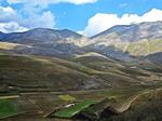 Тибет - это самое притягательное и таинственное место на Земле