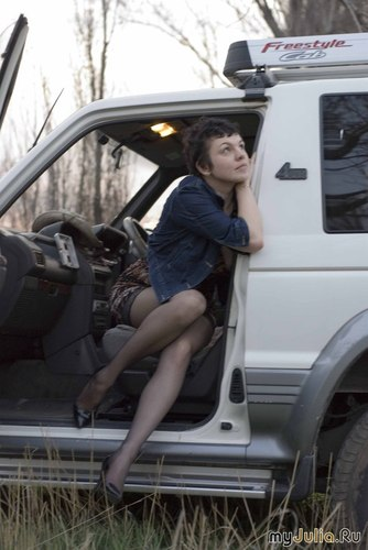 http://www.myjulia.ru/kphoto/view/49047.jpeg
